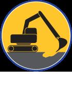 Mid-City Excavation Service