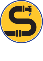Mid-City Water & Sewer Installation
