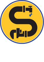 Mid-City Water & Sewer Maintenance