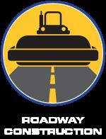 Mid-City Roadway Construction